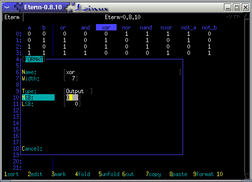 dettus net- Now with 6502asm, an assembler for the 6502 CPU